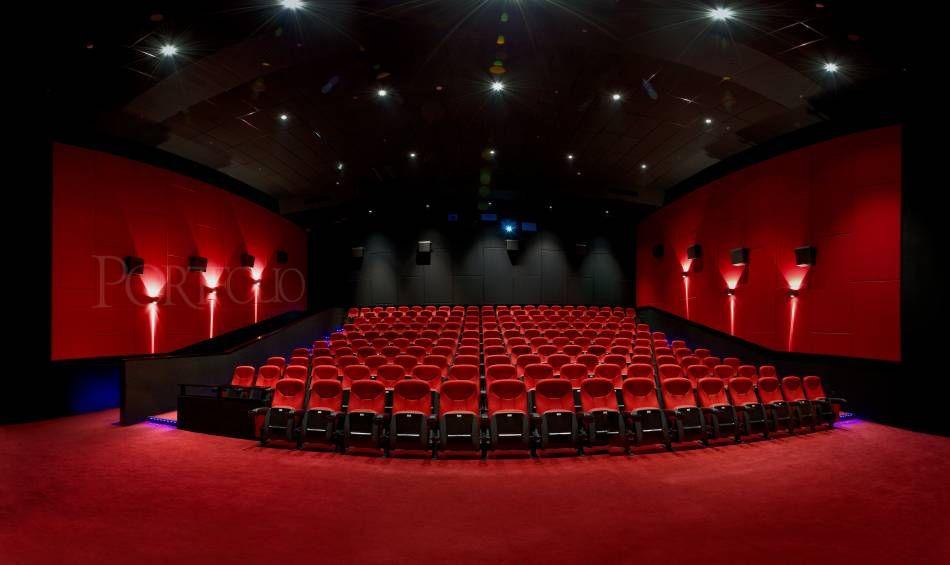Harga tiket bioskop blitzmegaplex sekilas harga terbaru pinterest harga tiket bioskop blitzmegaplex reheart Gallery