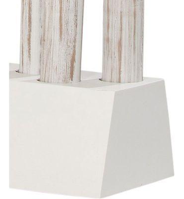 Bukatchi Raumteiler Bambus Raumtrenner Sichtschutz