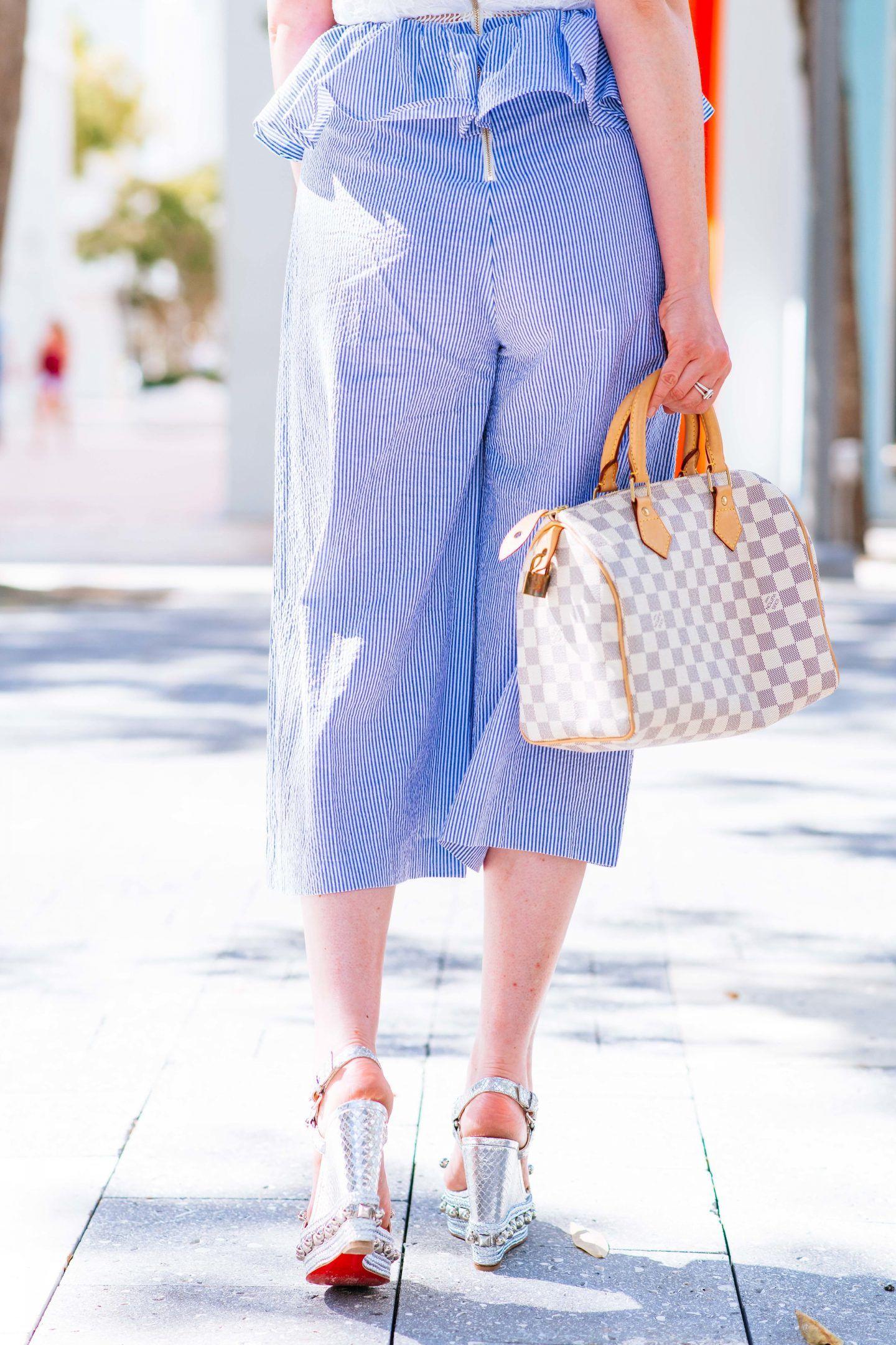 0c2175f4c551 7 summer fashion hacks to beat the heat