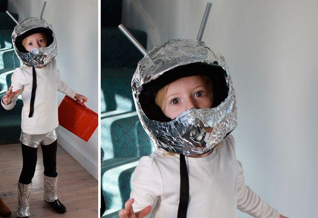 Kids Fancy Dress Ideas Mouths Of Mums Fancy Dress For Kids Astronaut Fancy Dress Alien Fancy Dress