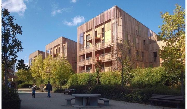 pascal chombart de lauwe - tect�ne - architectes urbanistes