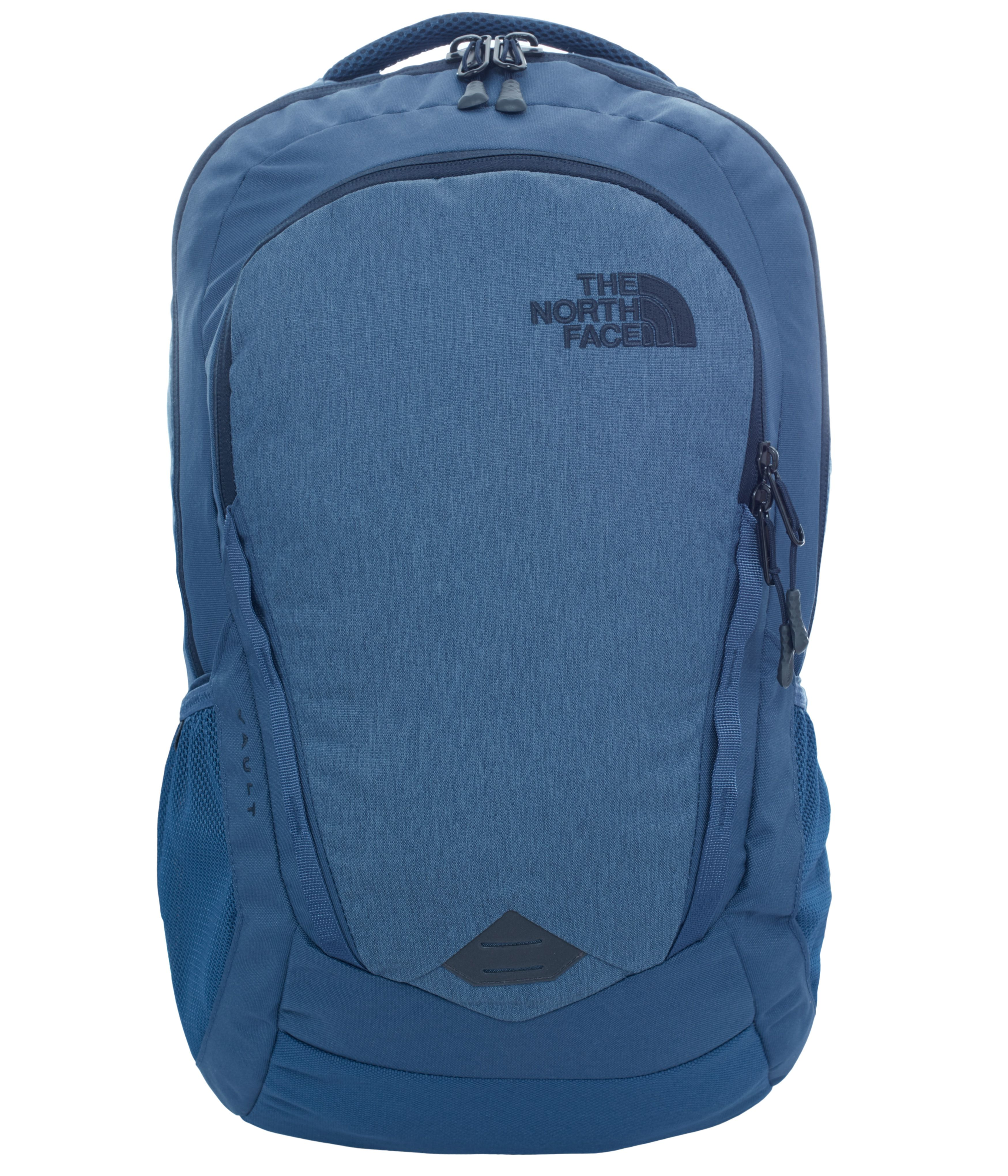 839f6e6a5f The North Face Borealis Backpack Urban Navy And Tnf Red- Fenix ...