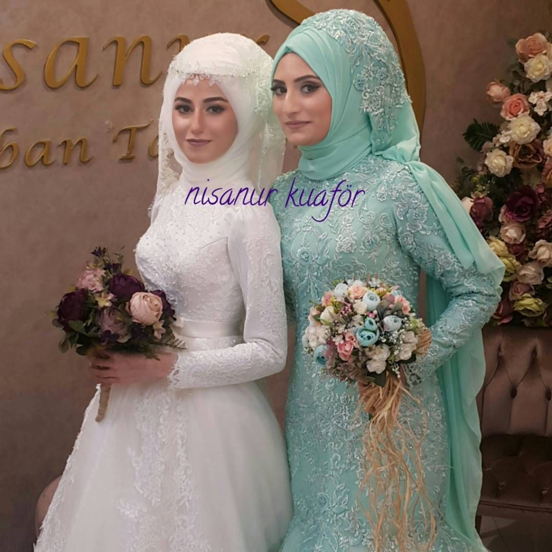 Pin by tuna on gelinlik pinterest instagram hijab niqab and niqab