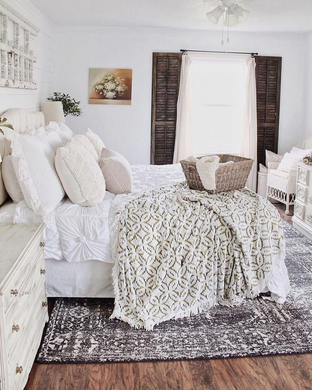 Kirklands Home Decor Outlet  Home decor bedroom, Farmhouse