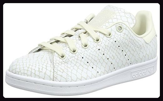 adidas stan smith damen weiß 41