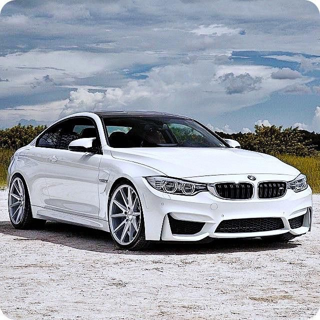 Look at the web above simply click the link for additional details ~ brand new bmw #bmw
