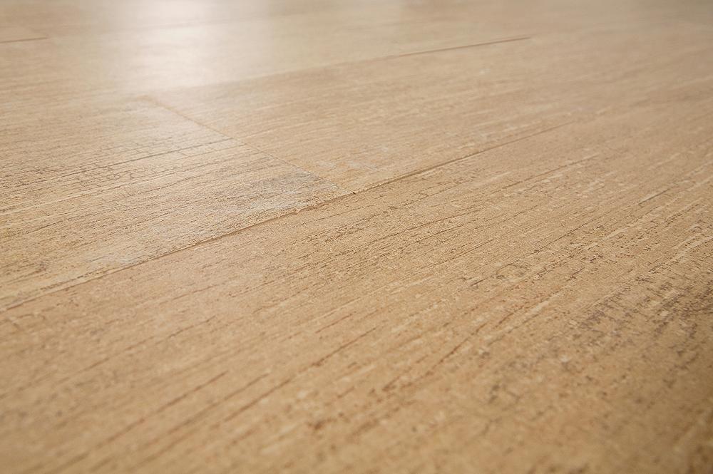 BuildDirect: Porcelain Tile Porcelain Tile   Wood Grain Collection   Made in USA   Desert Sand