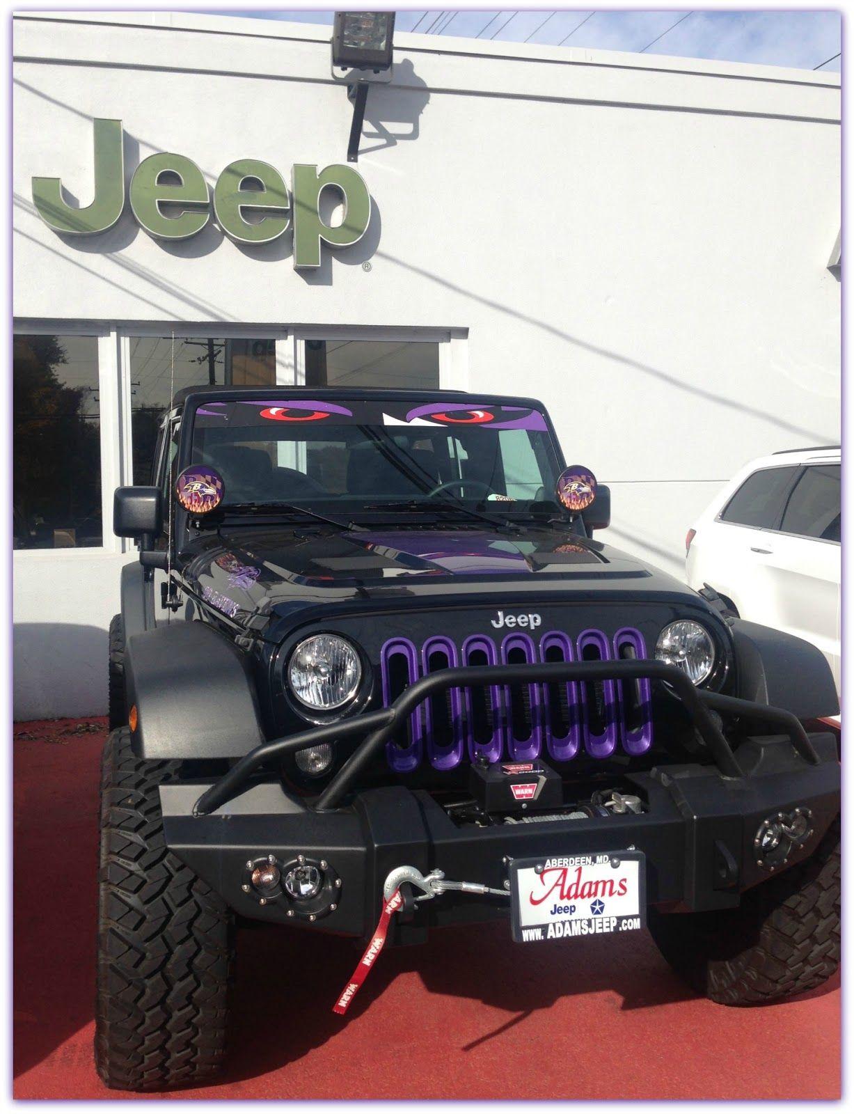 Selling My Sahara Purple Jeep Jeep Wrangler Jeep Wrangler