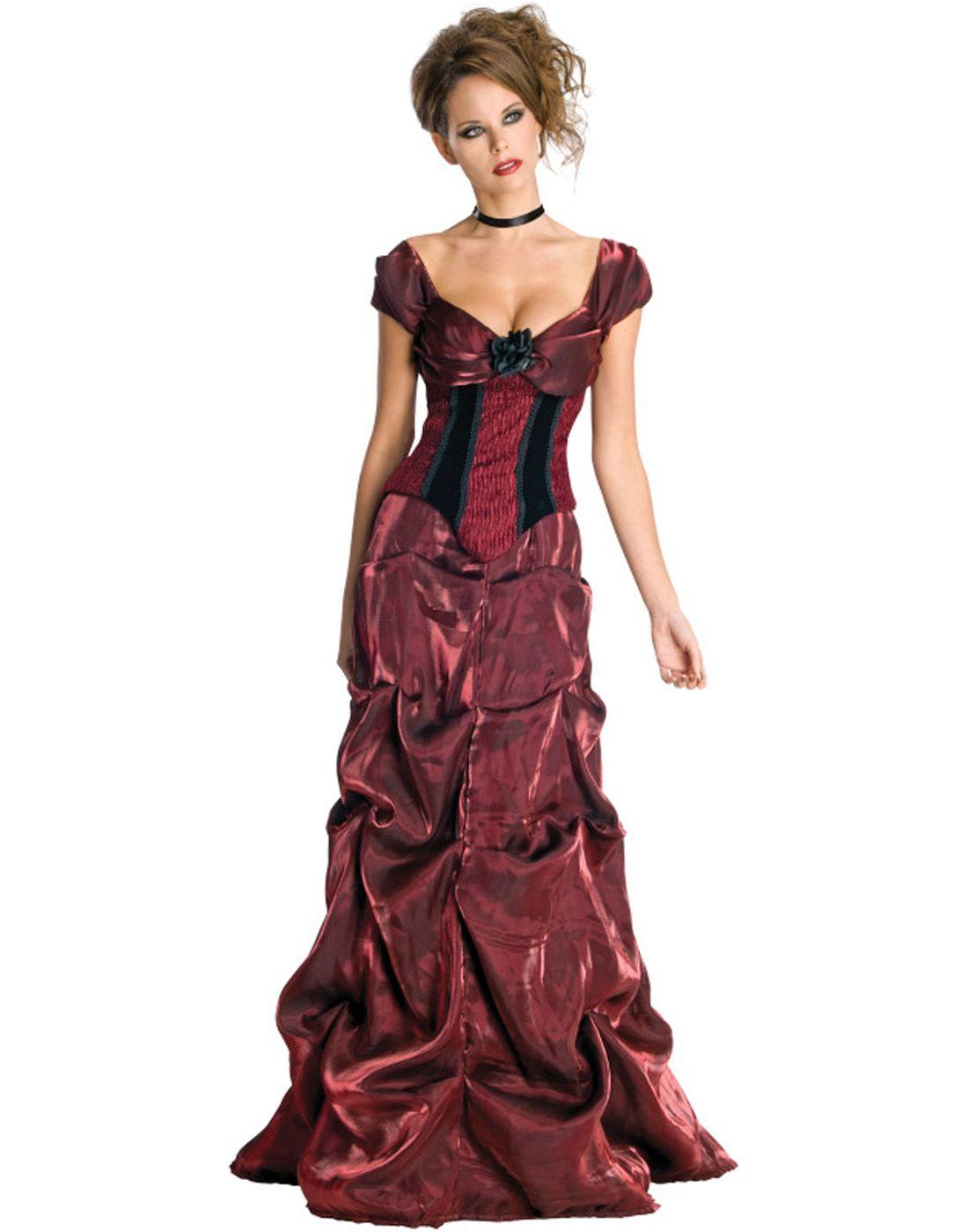 sexy victorian dress - Google Search | Victorian ...