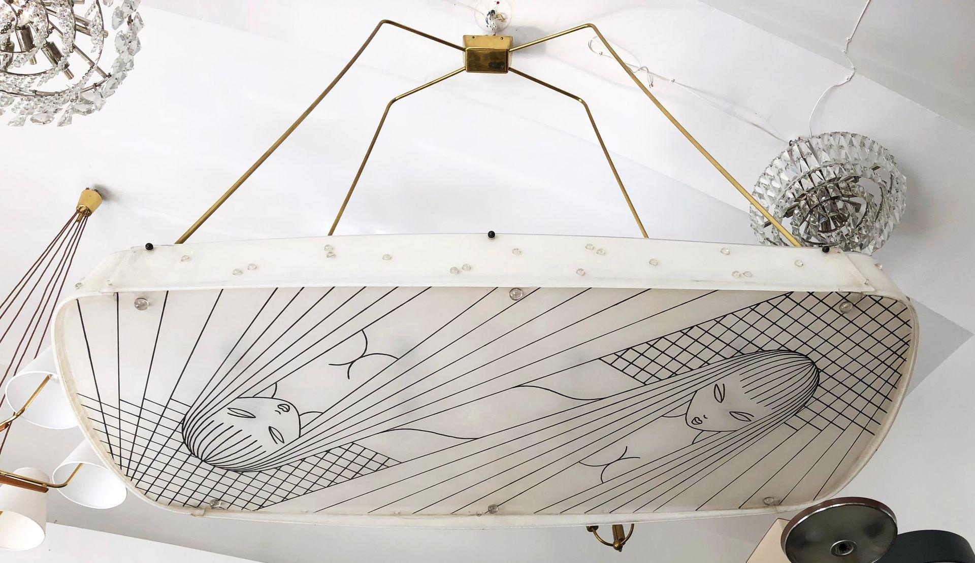 led leuchten decke bad   holz wohnzimmerlampen   beleuchtung badezimmerspiegel   deckenlampe ...