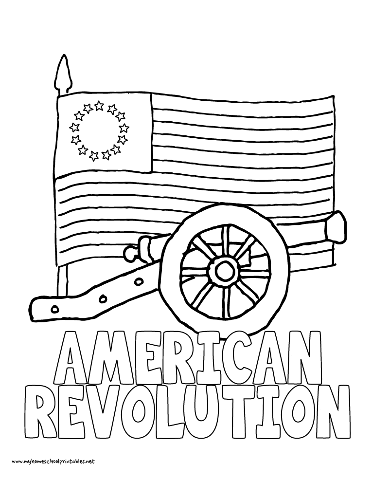 Image Result For Image Of The American Revolutionary Flag