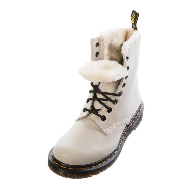 psscute.com womens fur lined boots (30