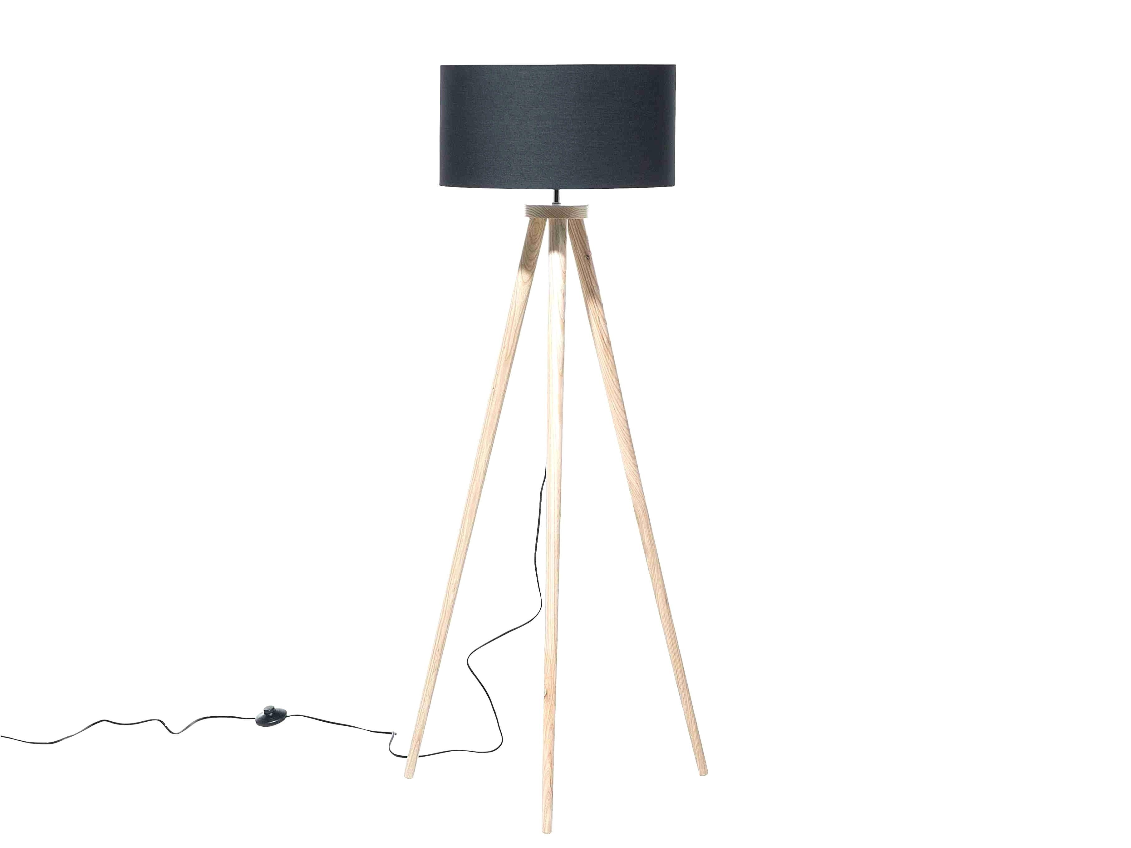 20 Limitee Luminaire Exterieur Ikea Image