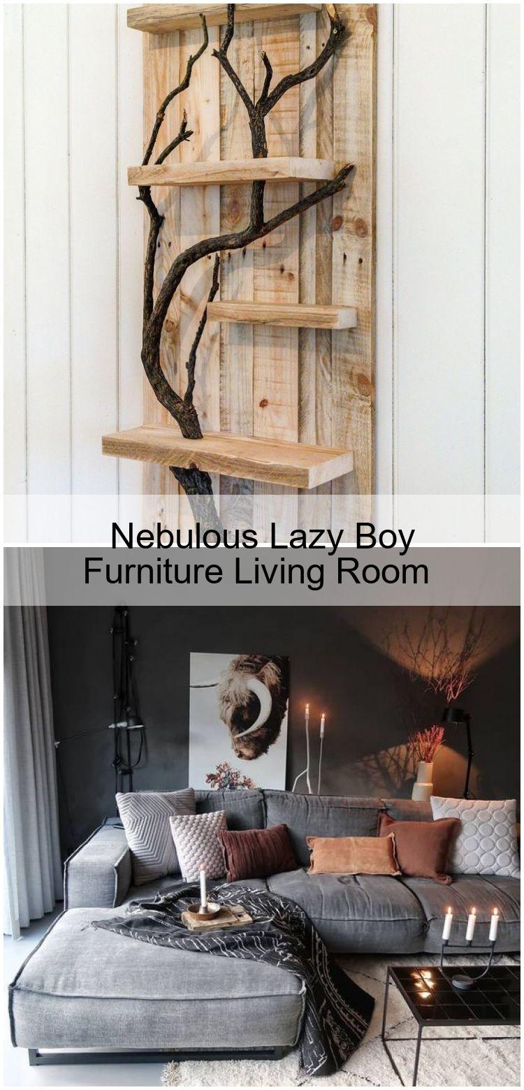 Lazy Boy Design A Room: Nebulous Lazy Boy Furniture Living Room #furnituredesign