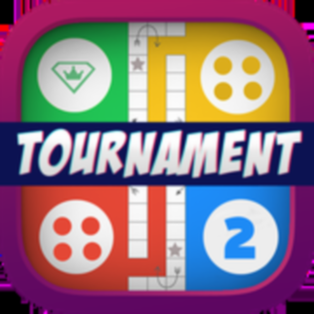 Ludo STAR on the App Store in 2020 Gaming tips, How to