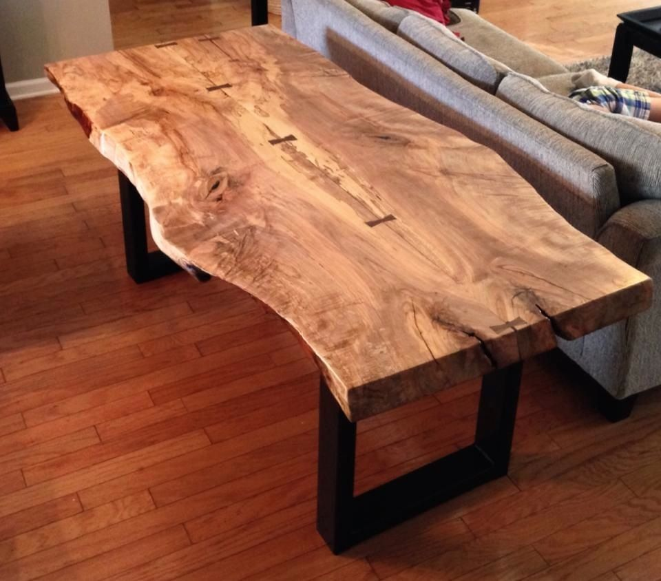 Outstanding This Spalted Maple Dining Table Was Made In 2012 From A Forskolin Free Trial Chair Design Images Forskolin Free Trialorg