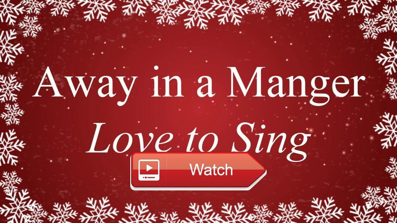 Top christmas love songs