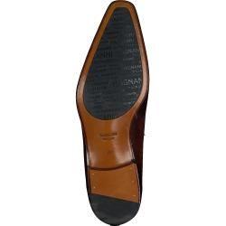 Magnanni Business Schuhe 23063 Cognac Herren Magnanni #womenswinterfashion