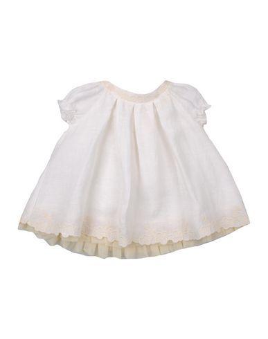 FENDI Girl s  Dress White 9 months  853359f9bbeb