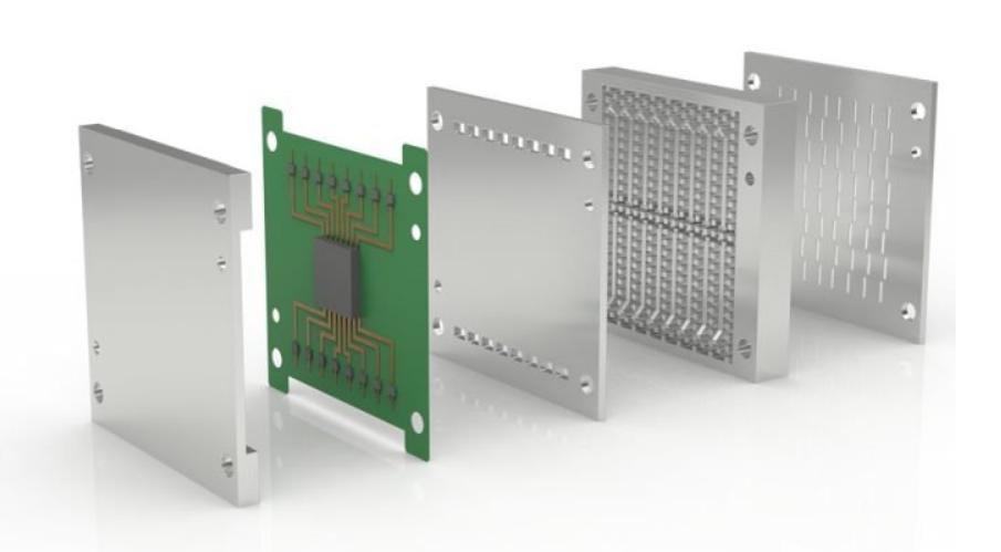 Pin On 5g Highspeed Communication