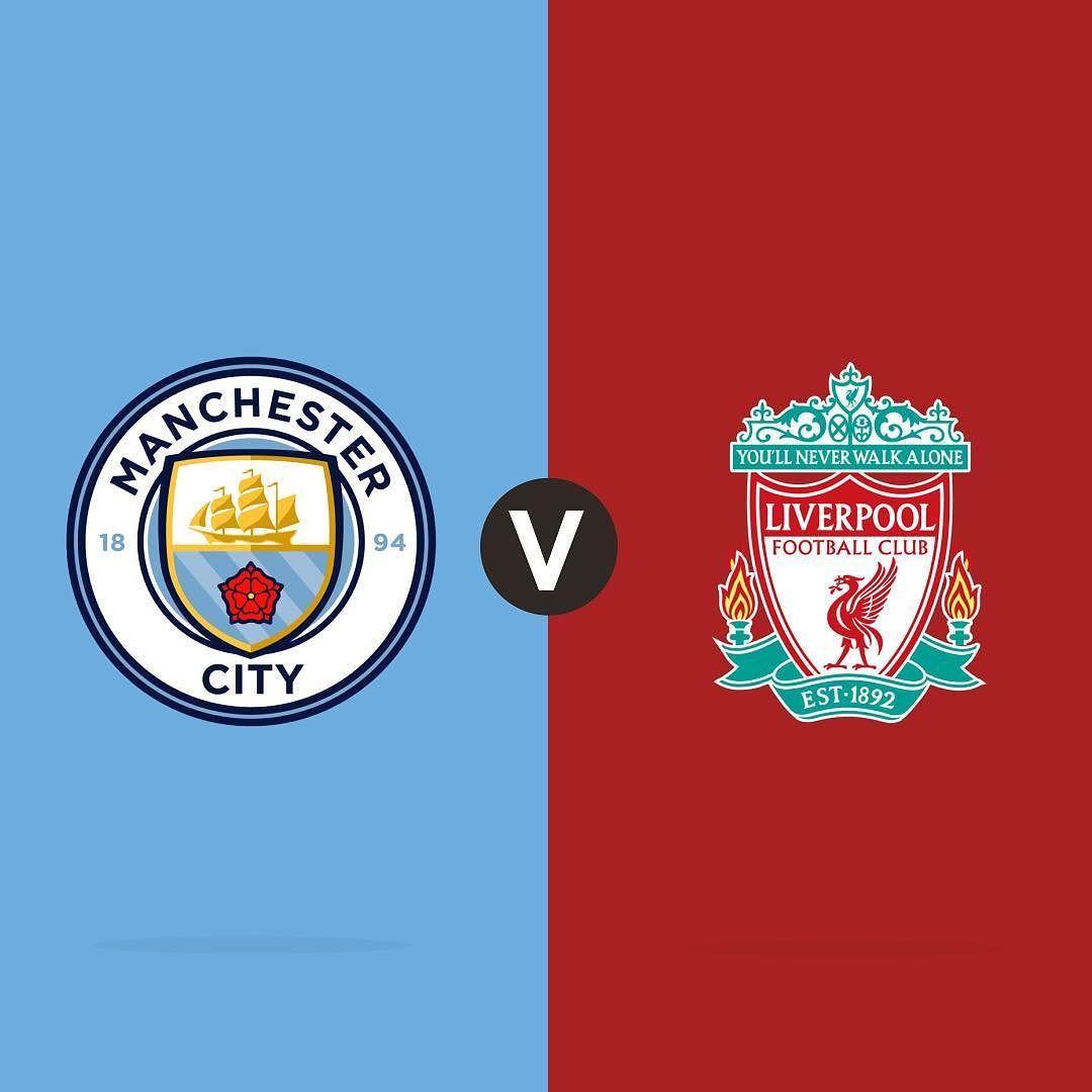 It S Time Cityvlfc Mancity Manchestercity Mcfc Liverpool City Manchester City City