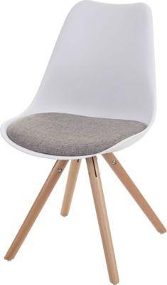 heute-wohnen 2x Esszimmerstuhl Malmö T501, Retro Design Jetzt bestellen unter: https://moebel.ladendirekt.de/kueche-und-esszimmer/stuehle-und-hocker/esszimmerstuehle/?uid=a6862b11-4c7d-5128-b1f5-9440413f392c&utm_source=pinterest&utm_medium=pin&utm_campaign=boards #kueche #esstische #esszimmerstuehle #esszimmer #hocker #stuehle
