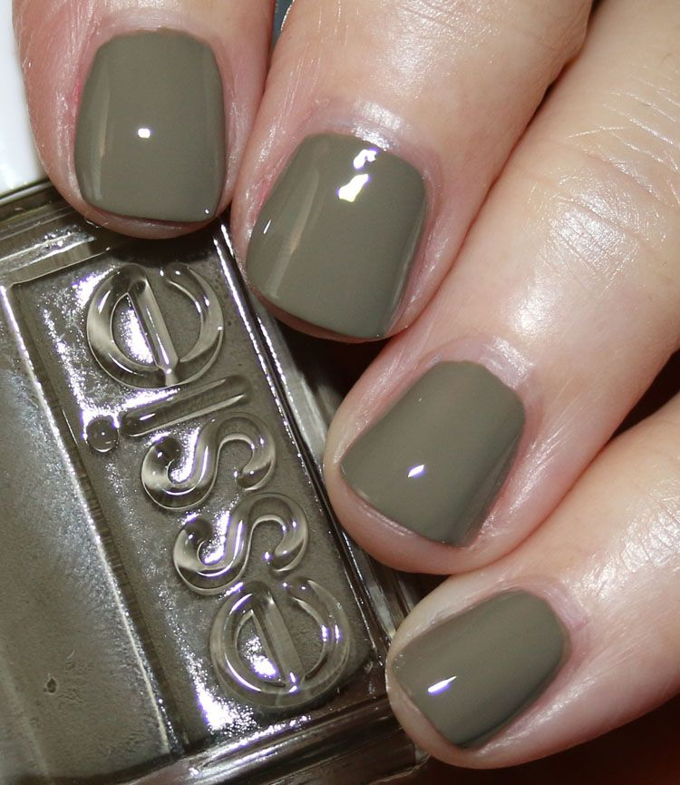 essie Exposed | Nail polish addict!! | Pinterest | Makeup, Nail nail ...