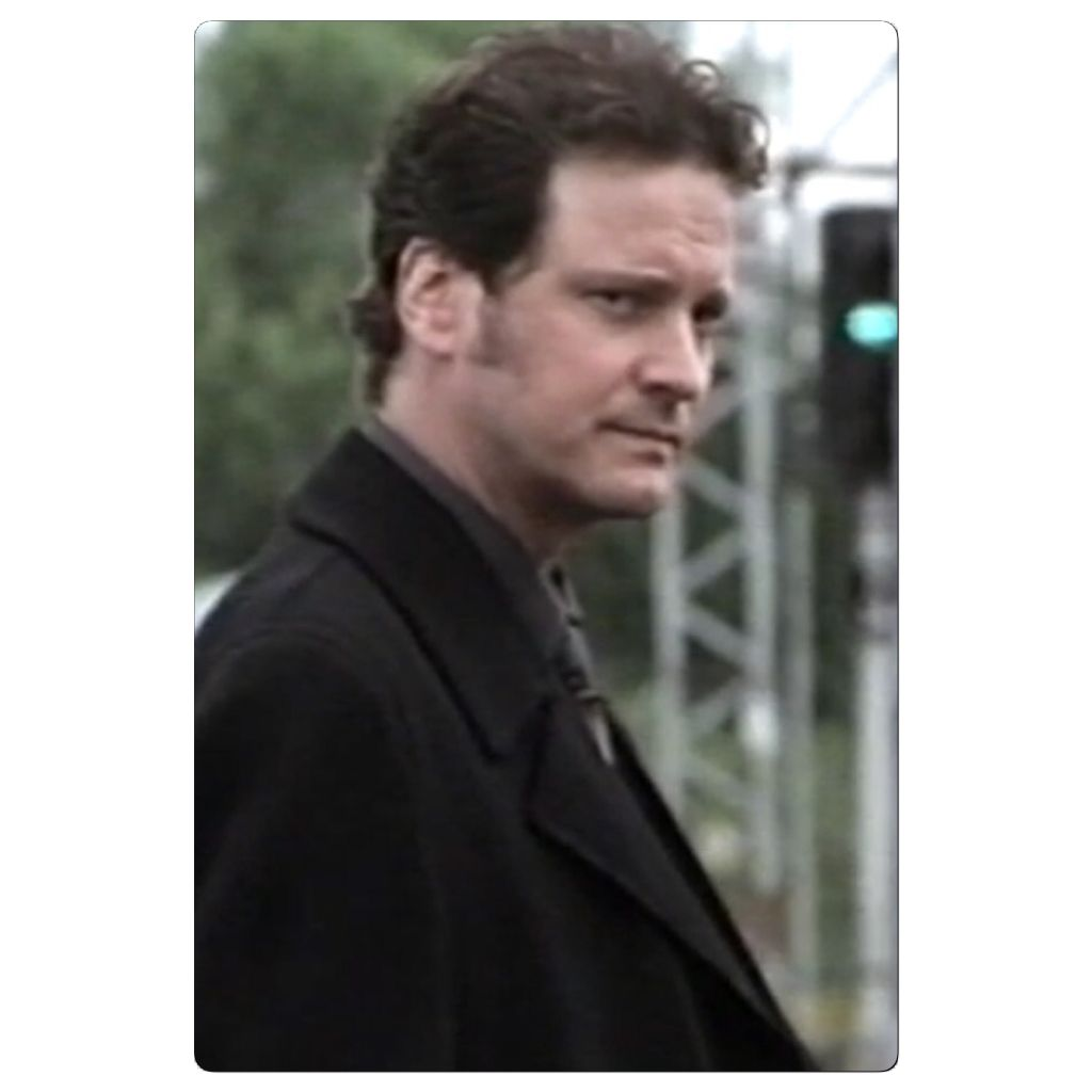 Colin firth donovan quick colin firth pinterest colin colin firth donovan quick geenschuldenfo Images