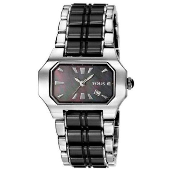 Reloj Tous 800350230