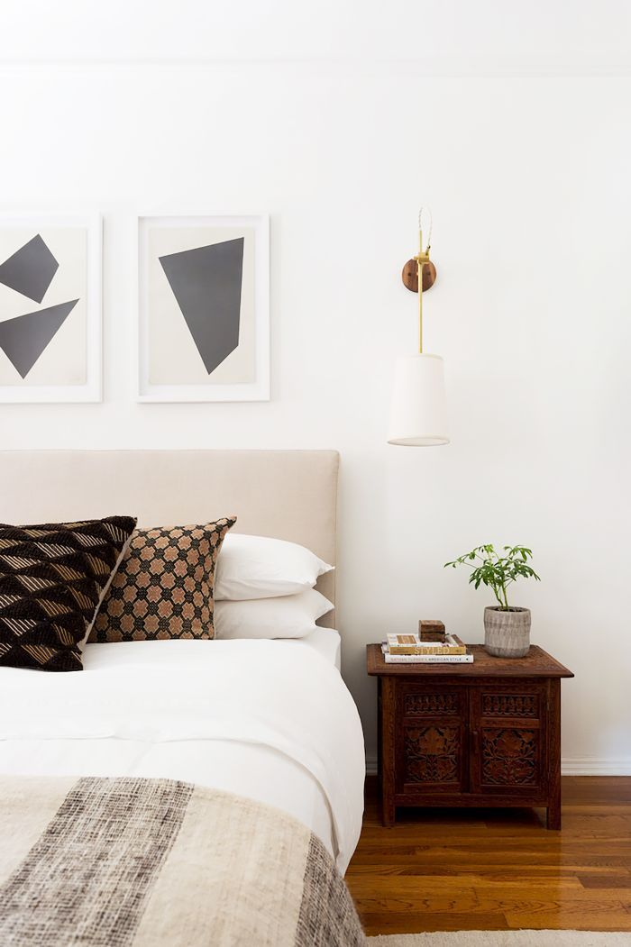 need a better night s sleep try a better pillow college on better quality sleep with better bedroom decorations id=24858