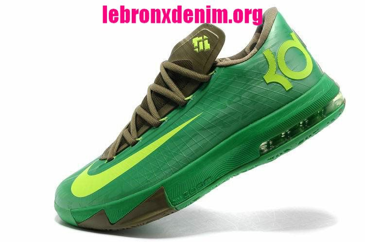 03be464550bd KD shoes I must own these shoes