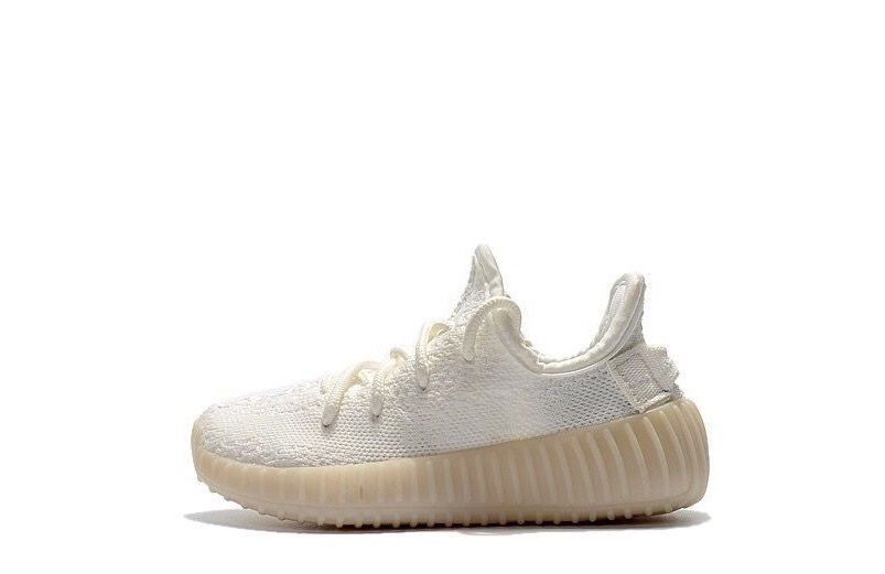 14d4b70be Adidas Yeezy Boost 350 V2 Infant