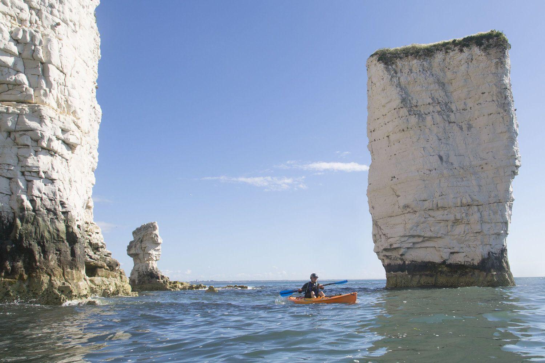 Glorious Kayak Camping In Oregon Ideas Sea Kayaking Kayaking White Water Kayak