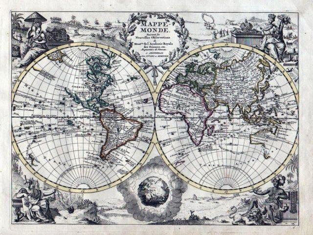 http://stores.ebay.de/Antike-Original-Graphik/Weltkarten-Worldmaps-/_i.html?_fsub=287485013
