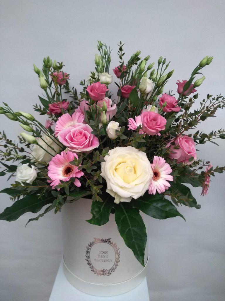 Kwiaciarnia Siedlecki Opatowice Kwiaciarnia Siedlecki Nr Konta Do Przelewow Mbank 39 1140 2004 0000 3702 7663 0417 Floral Floral Wreath Wreaths