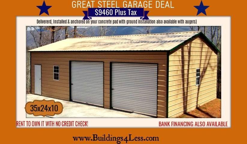 Garage Door Seals Garage Door Bottom Seal Garage Door Threshold Garage Door Seal Garage Door Bottom Seal