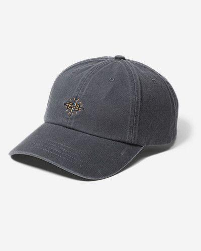 0019491ef5e44 Eddie Bauer Men s Dad Hat