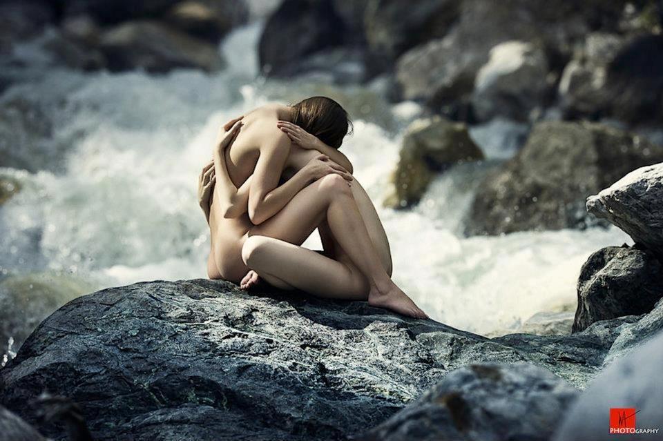 Kinky japanese teens nude