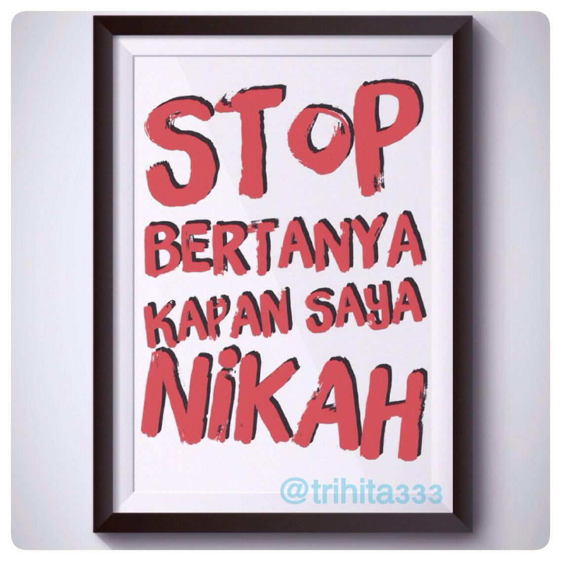 Gambar Dp Bbm Kata Ucapan Idul Fitri Bahasa Sunda 2015 Gambar