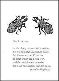 File Ringelnatz Gedichte 014 Jpg Wikimedia Commons