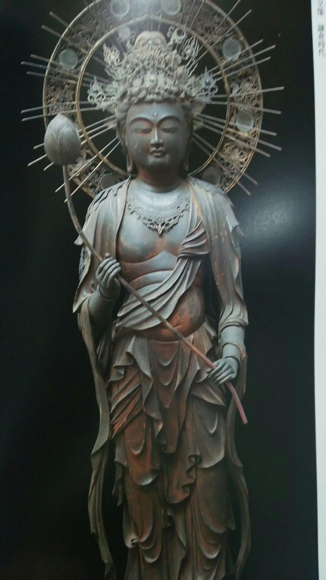 Pin de Vickey Mautner en ART Pinterest Budismo Siddharta y Deidades