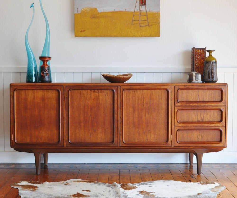 tv simpli media brown p draper century medium low home cabinet auburn mid stands stand