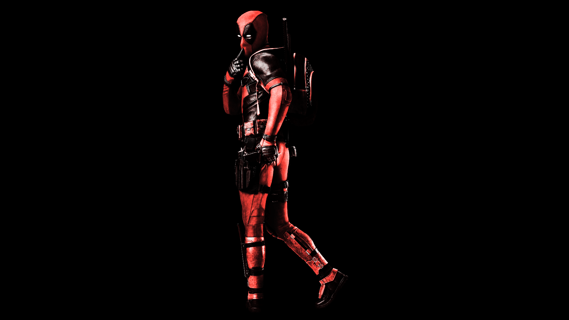 Deadpool Wallpapers (1920x1080) Need #iPhone #6S #Plus #Wallpaper ...