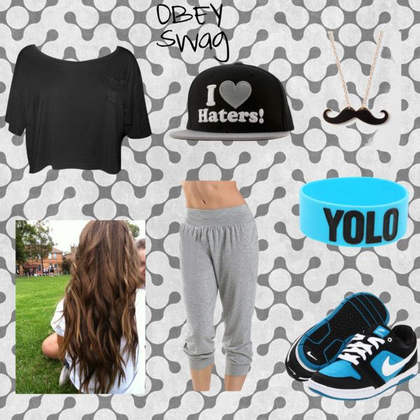"""#9"" by mariablanco19 on Polyvore"