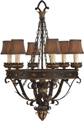 Reproduction Chandeliers - Brand Lighting Discount Lighting - Call Brand Lighting Sales 800-585-1285 to ask for your best price!