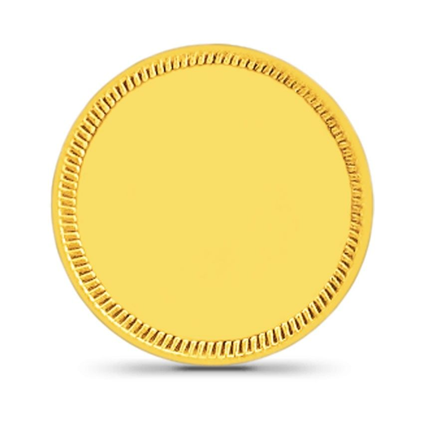 This is a picture of Satisfactory Printable Gold Coins