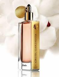 guerlain fragrances - Google Search