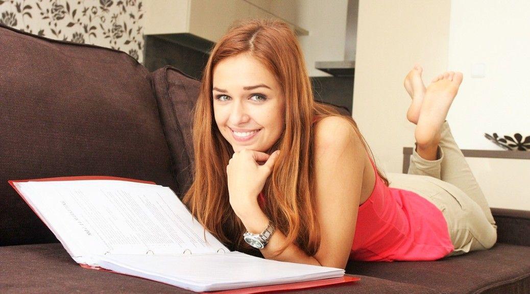 #Czech #model Lucie Kovandova | Czech Republic | Czech ...