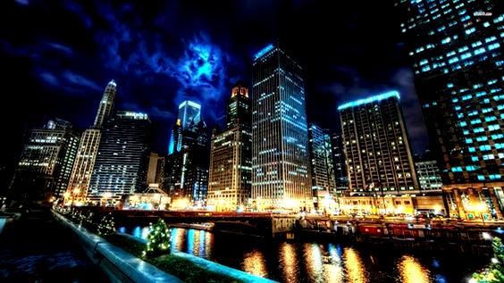 Quer empreender no ramo de turismo/viagens? Seja nosso franqueado => www.profranquias.com.br/franquia-agencia-de-viagens -  Chicago - USA / #dicasdeviagem #melhoresdestinos #destinosesonhos #viagemdossonhos #mochileiro #paisagens #paisagem #turista #viajante #viajarfazbem #viajando #turistando #turismo #ferias #férias #viajar #viagem #natureza #paisagens #paisagem #landscapelovers #landscapes #lovephoto #ig_nature #fantastic_earth #stunning_shots #nature_perfection #naturelovers #naturephotograp