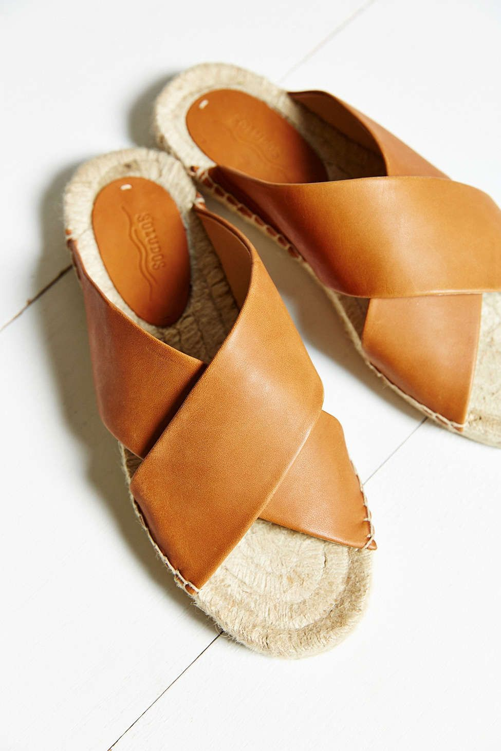 d9ee96becb1 Pin by Allie Echaves on Shoes | Espadrille sandals, Shoes, Platform ...